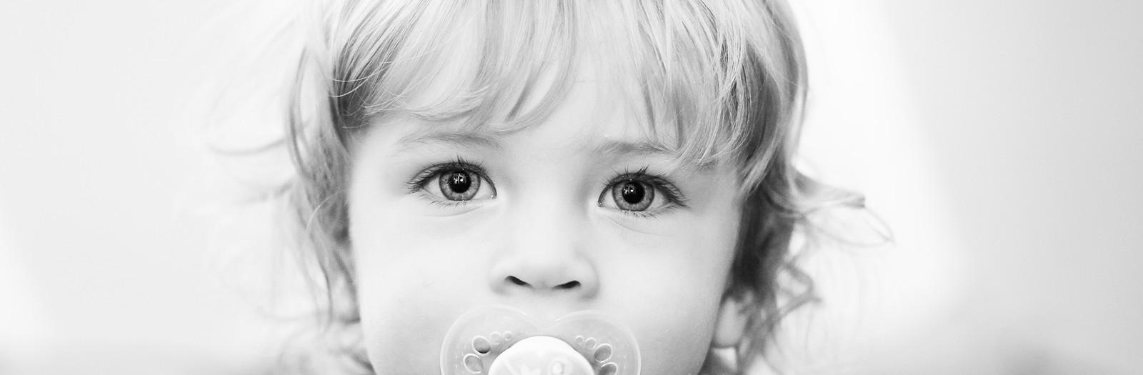 Baby-, Kinder-, -Hochzeits- und Unternehmensfotografie für Herne, Bochum und Umgebung